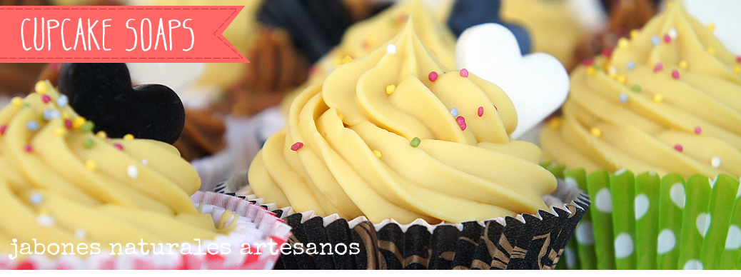 bannerrjabones-cupcakes