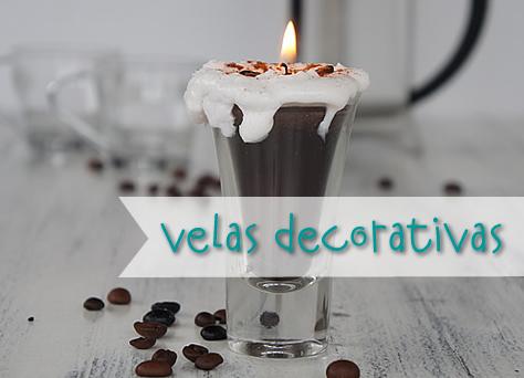 featured-velas