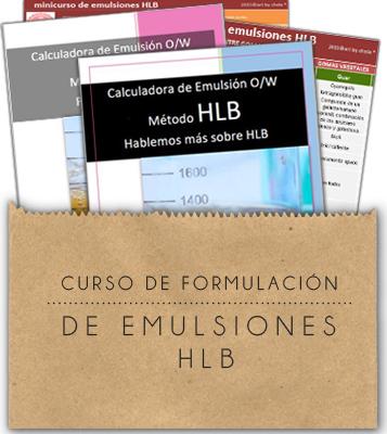 galeria -C-HLB