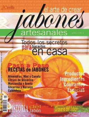 cover jabones