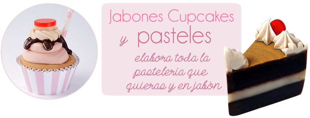 cupcakes-y-pasteles-de-jabón