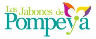Logo Pompeya2