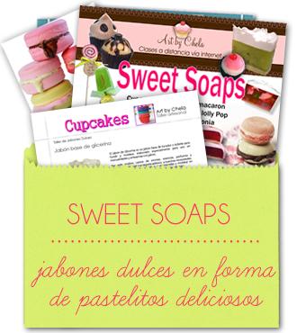 galeria-curso-sweet