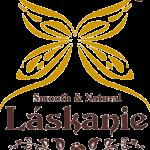 Laskanie Logo