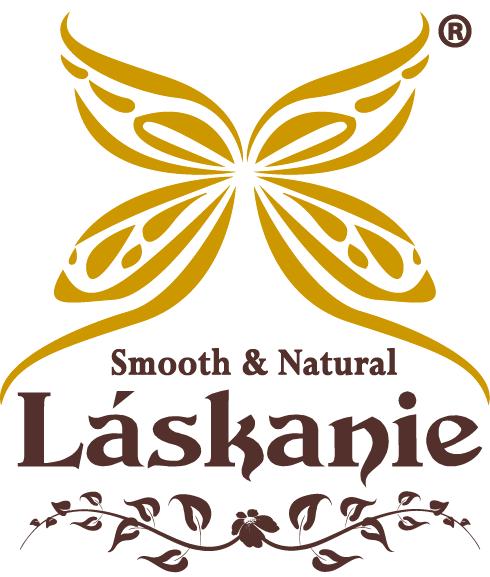 Laskanie Logo Reg2