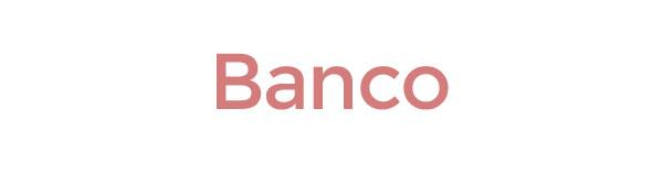 b-banco