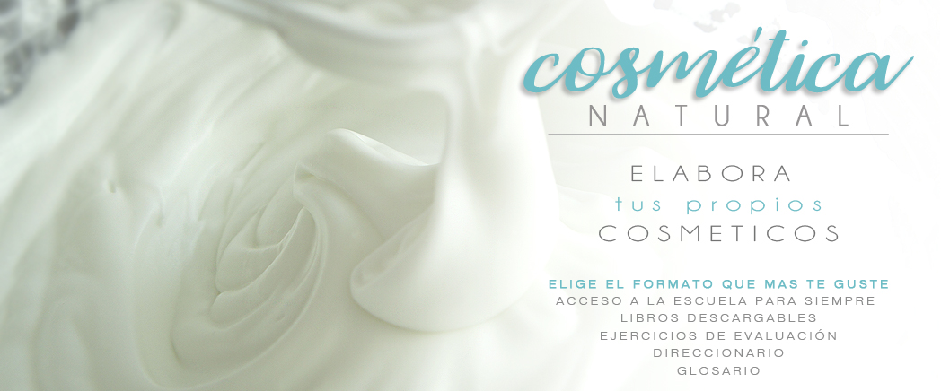 banner-cosmetica-natural