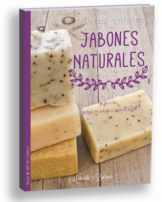 cover-jabones-1