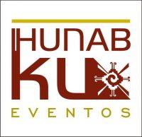 logo hunab